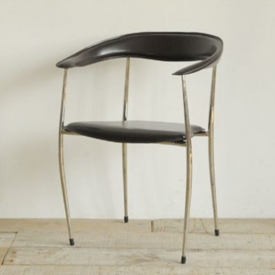 kabuto-dinind-chair-5
