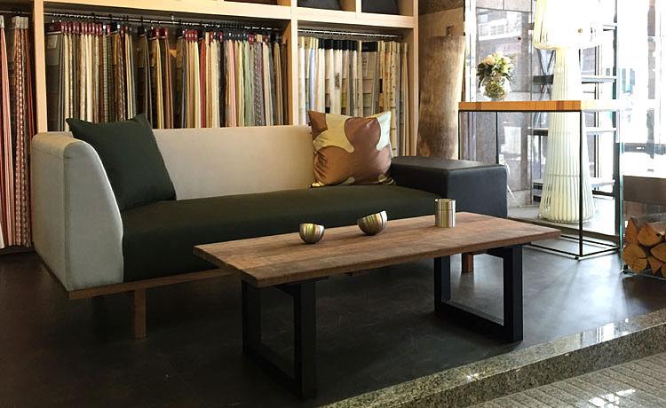 ローテーブル選びのポイント、幅100cmあたりのものは一人暮らしや個人部屋での使い勝手が良い