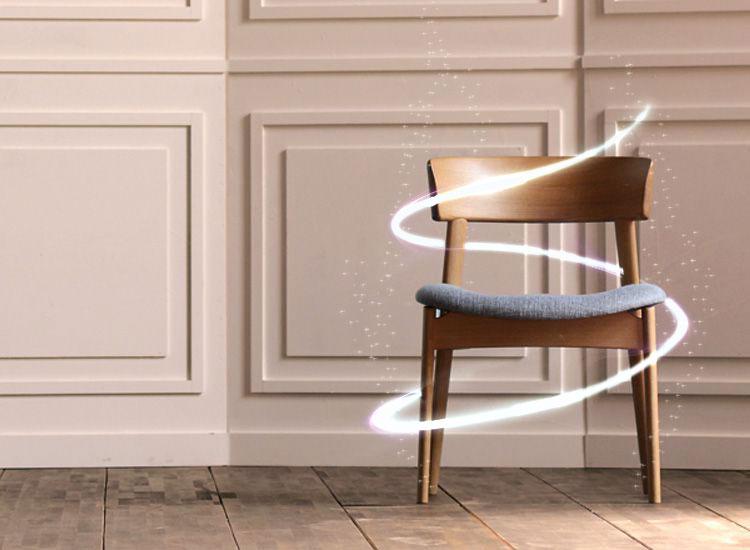家具の買取と中古家具販売のお知らせ