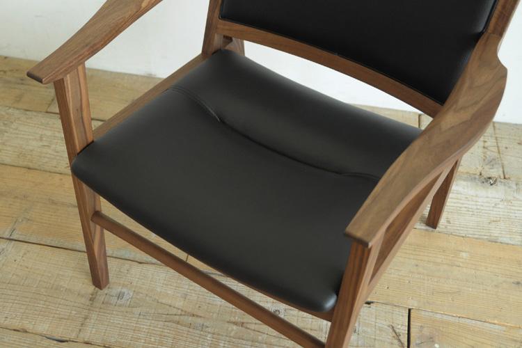 椅子 良い 心地 座り の