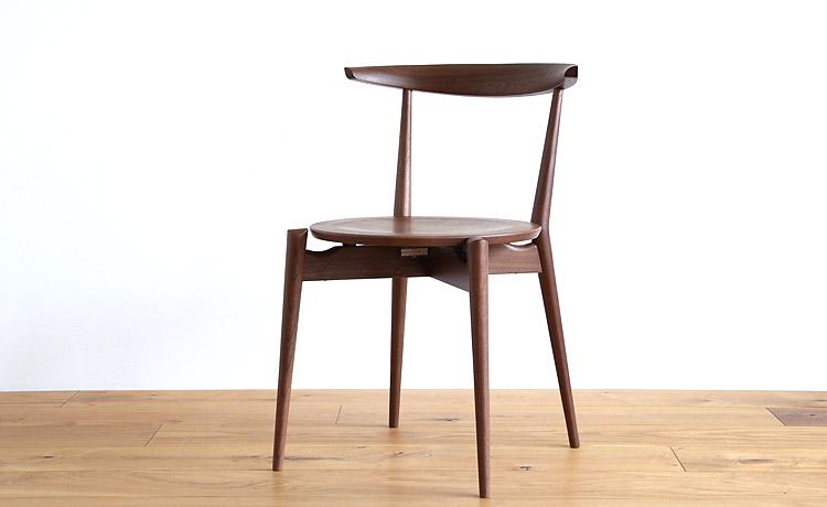 板座の椅子 おすすめ1