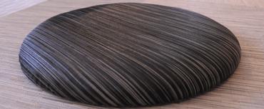 チルウィッチ 畳