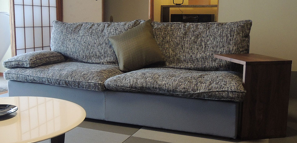 E-sofa イーソファ