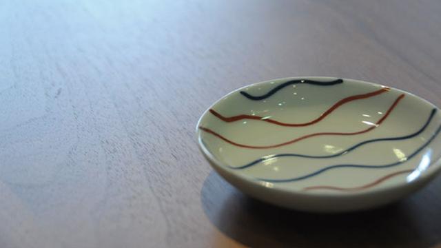 第3回豆皿1000セレクト展