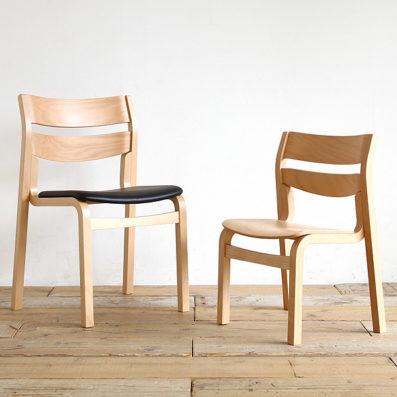 子ども姿勢を守る椅子 マナビノイス 豊橋木工