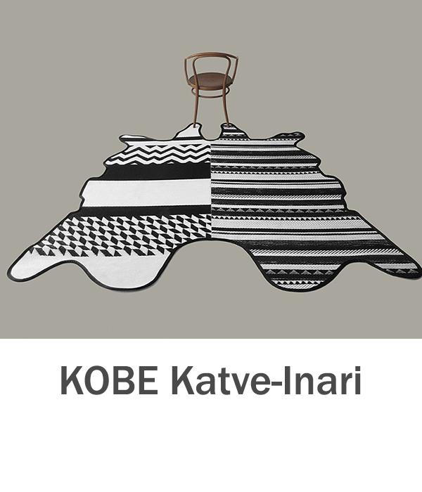 KOBE-KatveInari