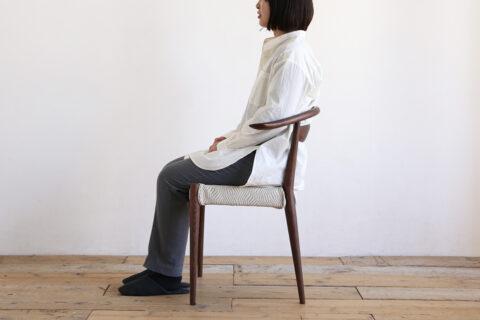座り心地の良い椅子の選び方