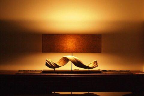 大阪マルキン家具 おすすめ 照明器具 ランプ